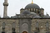 825 Week end a Istanbul - MK3_5594_DxO WEB.jpg
