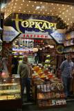 838 Week end a Istanbul - MK3_5607_DxO WEB.jpg