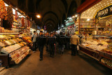 852 Week end a Istanbul - IMG_8561_DxO WEB.jpg