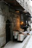 863 Week end a Istanbul - MK3_5621_DxO WEB.jpg