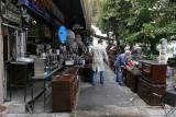 864 Week end a Istanbul - IMG_8568_DxO WEB.jpg