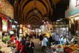889 Week end a Istanbul - MK3_5641_DxO WEB.jpg
