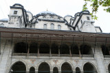904 Week end a Istanbul - MK3_5656_DxO WEB.jpg