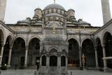 916 Week end a Istanbul - MK3_5668_DxO WEB.jpg