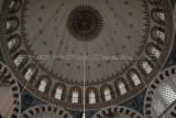 929 Week end a Istanbul - IMG_8580_DxO WEB.jpg
