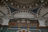 930 Week end a Istanbul - IMG_8581_DxO WEB.jpg