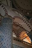 932 Week end a Istanbul - IMG_8583_DxO WEB.jpg