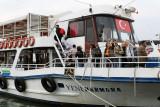 962 Week end a Istanbul - MK3_5704_DxO WEB.jpg