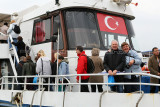 964 Week end a Istanbul - MK3_5706_DxO WEB.jpg