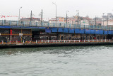 977 Week end a Istanbul - MK3_5719_DxO WEB.jpg