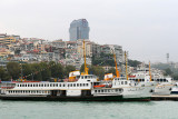 1000 Week end a Istanbul - MK3_5742_DxO WEB.jpg