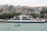 1001 Week end a Istanbul - MK3_5743_DxO WEB.jpg
