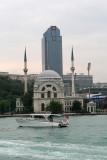 1004 Week end a Istanbul - MK3_5746_DxO WEB.jpg