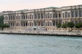 1018 Week end a Istanbul - MK3_5760_DxO WEB.jpg