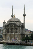 1025 Week end a Istanbul - MK3_5767_DxO WEB.jpg