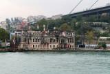 1026 Week end a Istanbul - MK3_5768_DxO WEB.jpg