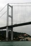 1027 Week end a Istanbul - MK3_5769_DxO WEB.jpg
