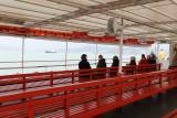 1032 Week end a Istanbul - MK3_5774_DxO WEB.jpg