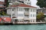 1041 Week end a Istanbul - MK3_5783_DxO WEB.jpg