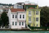 1043 Week end a Istanbul - MK3_5785_DxO WEB.jpg