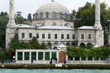 1045 Week end a Istanbul - MK3_5787_DxO WEB.jpg