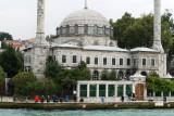 1046 Week end a Istanbul - MK3_5788_DxO WEB.jpg