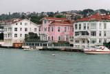 1051 Week end a Istanbul - MK3_5793_DxO WEB.jpg