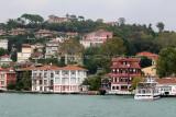 1053 Week end a Istanbul - MK3_5795_DxO WEB.jpg