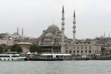979 Week end a Istanbul - MK3_5721_DxO WEB.jpg