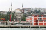 989 Week end a Istanbul - MK3_5731_DxO WEB.jpg