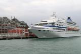 992 Week end a Istanbul - MK3_5734_DxO WEB.jpg