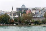 998 Week end a Istanbul - MK3_5740_DxO WEB.jpg