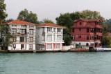 1057 Week end a Istanbul - MK3_5799_DxO WEB.jpg