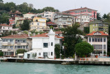 1058 Week end a Istanbul - MK3_5800_DxO WEB.jpg