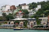 1063 Week end a Istanbul - MK3_5805_DxO WEB.jpg