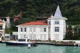 1076 Week end a Istanbul - MK3_5818_DxO WEB.jpg