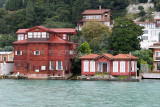 1086 Week end a Istanbul - MK3_5828_DxO WEB.jpg