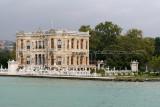 1099 Week end a Istanbul - MK3_5841_DxO WEB.jpg