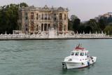 1102 Week end a Istanbul - MK3_5844_DxO WEB.jpg