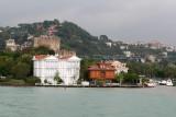 1104 Week end a Istanbul - MK3_5846_DxO WEB.jpg