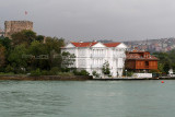 1105 Week end a Istanbul - MK3_5847_DxO WEB.jpg