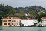 1107 Week end a Istanbul - MK3_5849_DxO WEB.jpg