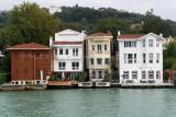 1120 Week end a Istanbul - MK3_5862_DxO WEB.jpg