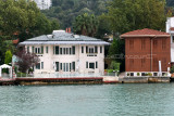 1121 Week end a Istanbul - MK3_5863_DxO WEB.jpg
