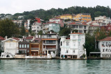 1126 Week end a Istanbul - MK3_5868_DxO WEB.jpg