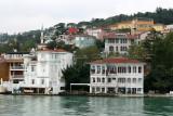 1127 Week end a Istanbul - MK3_5869_DxO WEB.jpg