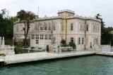 1133 Week end a Istanbul - MK3_5875_DxO WEB.jpg