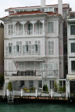 1140 Week end a Istanbul - MK3_5882_DxO WEB.jpg