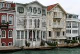 1141 Week end a Istanbul - MK3_5883_DxO WEB.jpg