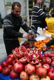 1154 Week end a Istanbul - MK3_5897_DxO WEB.jpg